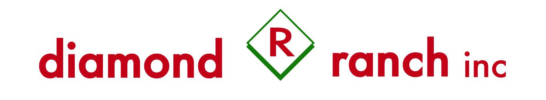 Diamond R Ranch